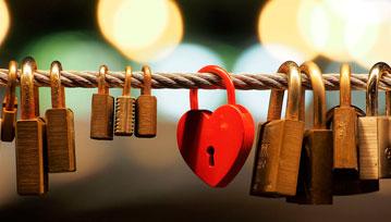 Frases motivacionales: Amarse unos a otros