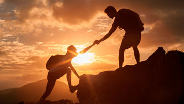 Frases motivacionales: Humildemente